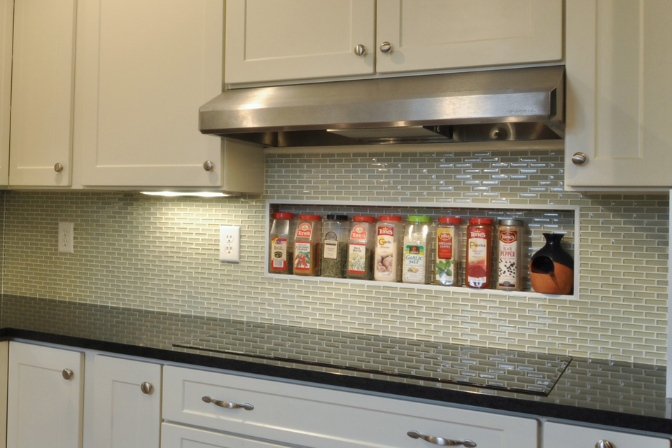 Fun Backsplash Ideas Part - 26: Fun Kitchen Backsplash Ideas