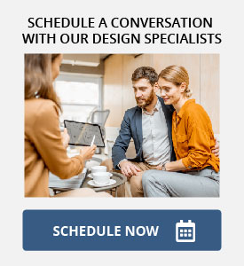 Schedule a Conversation with Our Design Specialists